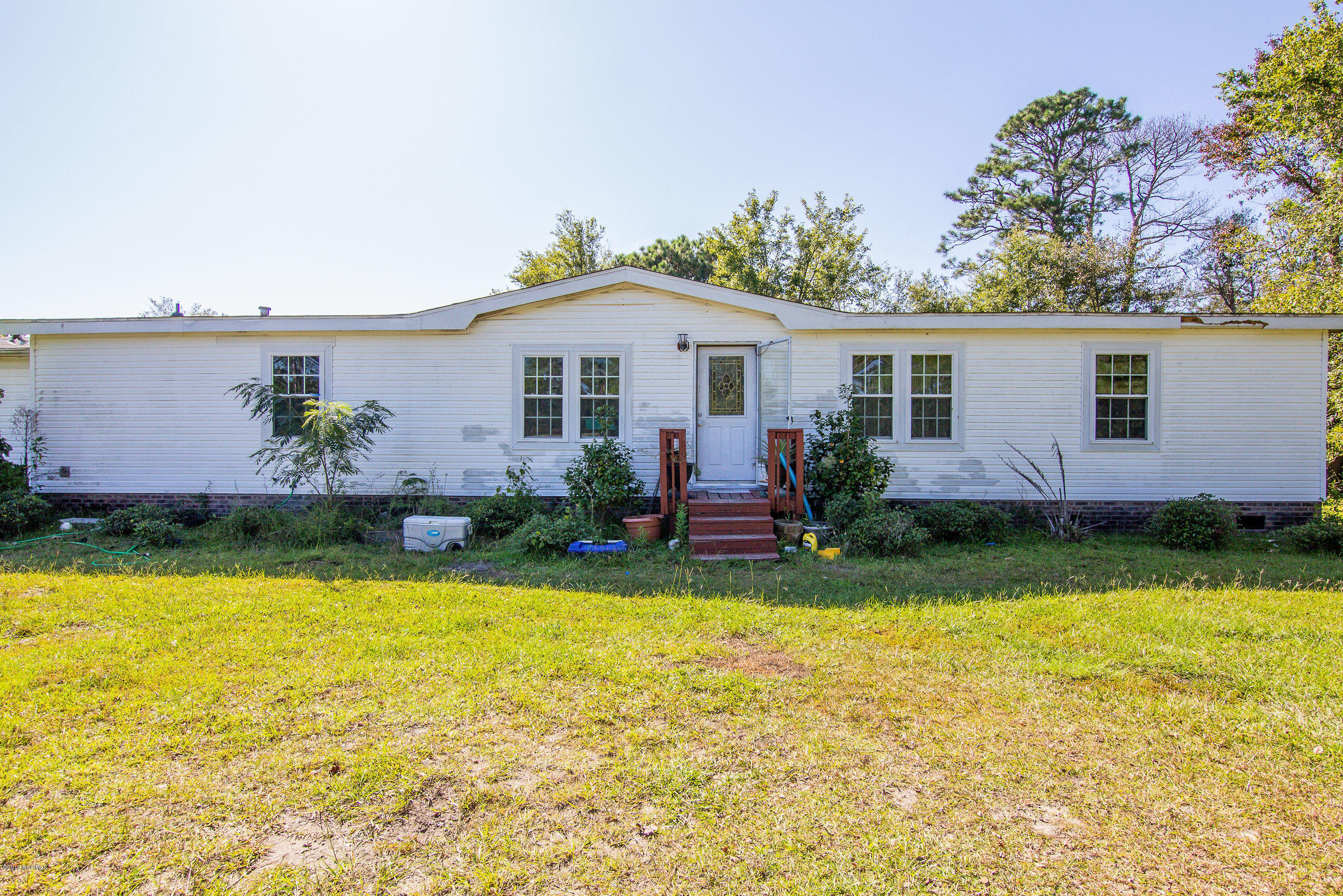 7935 River Road, Southport, North Carolina 28461, 4 Bedrooms Bedrooms, 8 Rooms Rooms,2 BathroomsBathrooms,Manufactured home,For sale,River,100188227