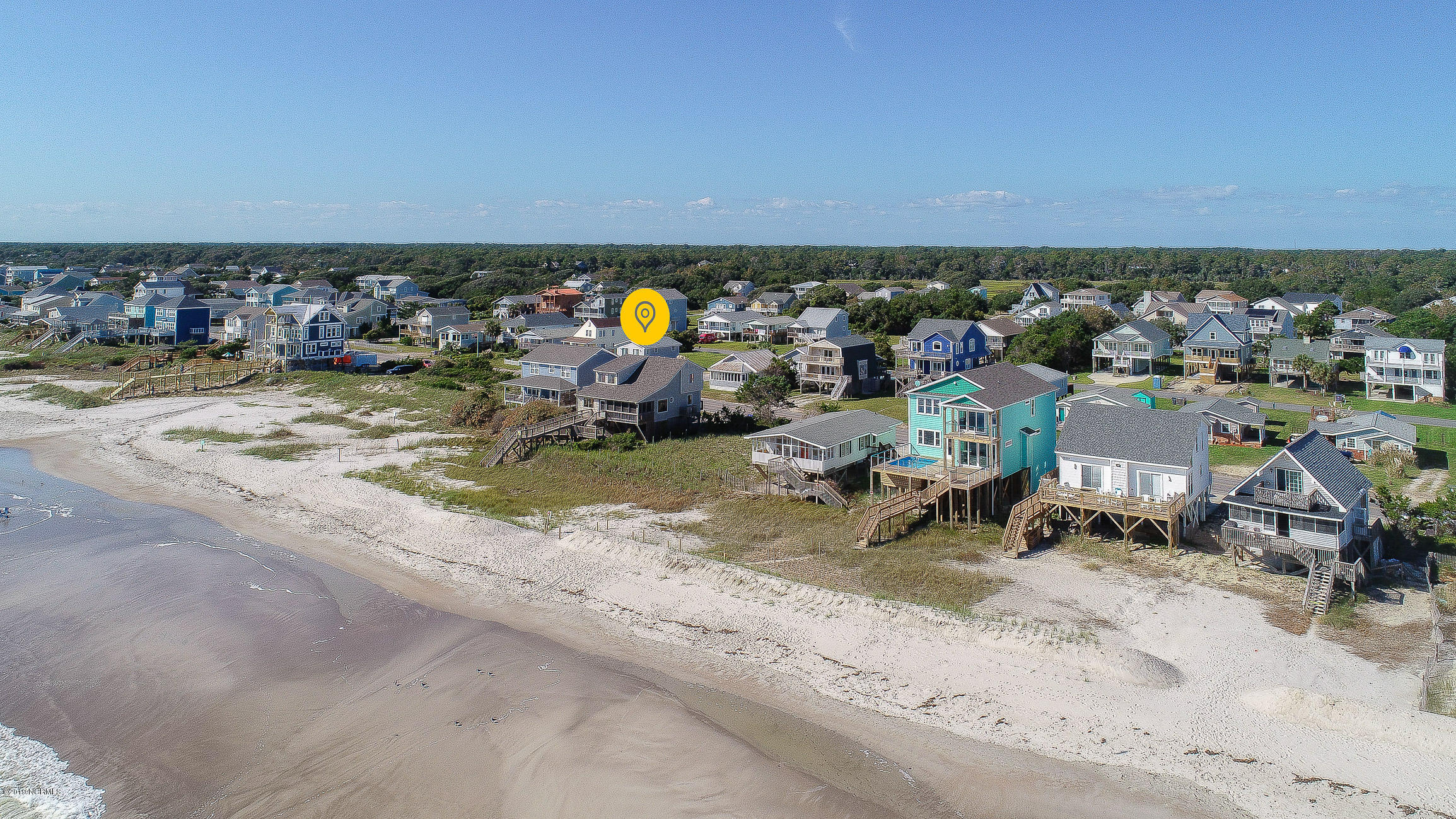 RE/MAX at the Beach - MLS Number: 100173557
