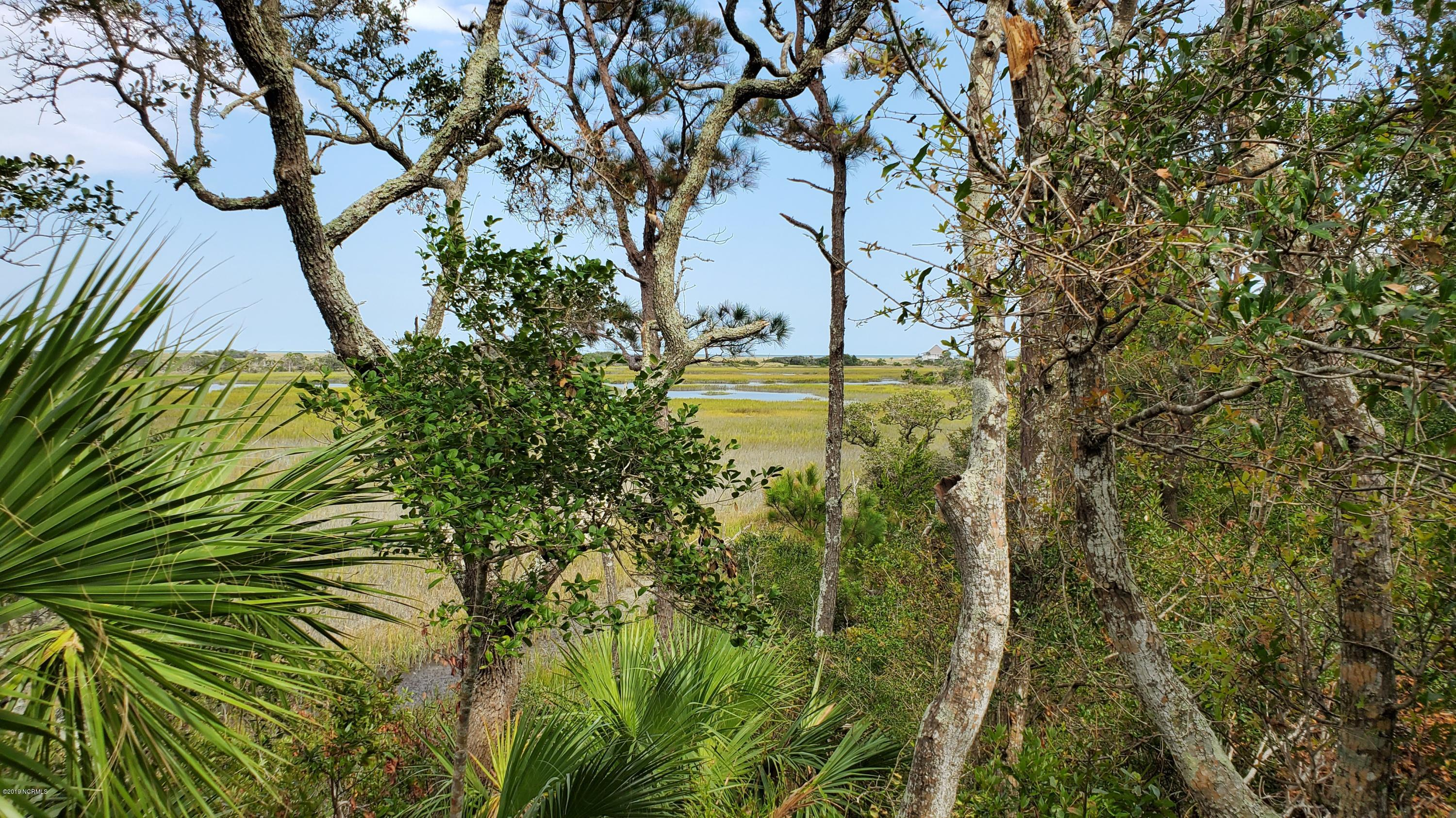 5 Dogwood Ridge Road, Bald Head Island, North Carolina 28461, ,Residential land,For sale,Dogwood Ridge,100186971