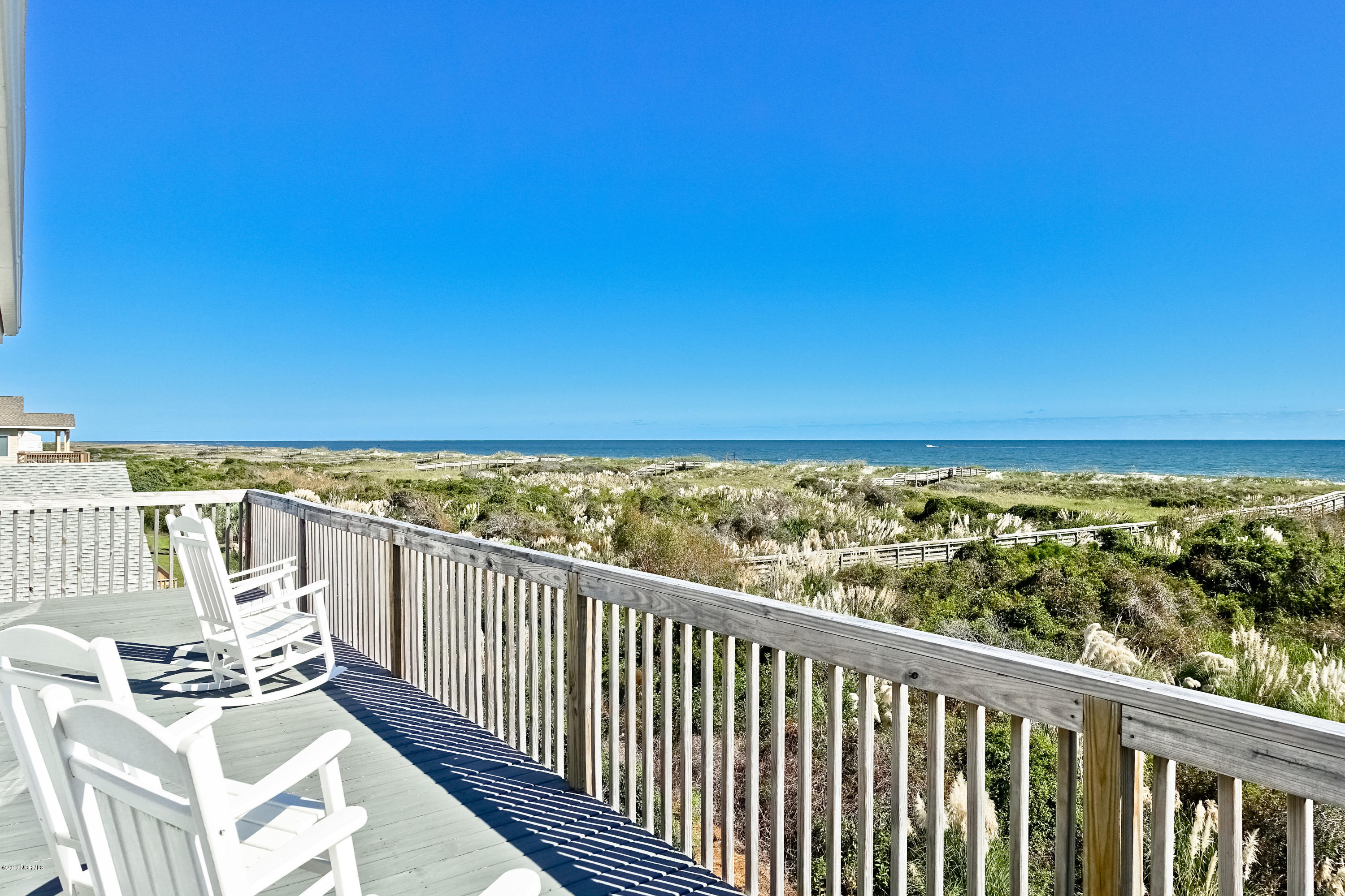 RE/MAX at the Beach - MLS Number: 100172207