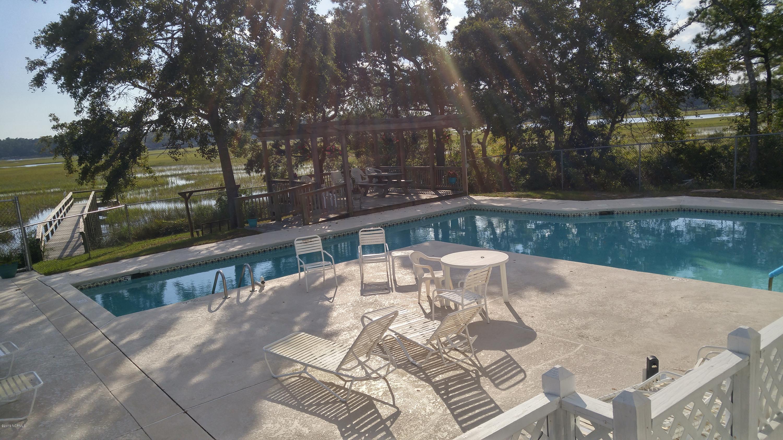 3193 Oak Drive, Shallotte, North Carolina 28470, ,Residential land,For sale,Oak,100186006
