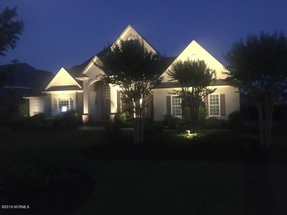 6707 Waterstone Crossing, Ocean Isle Beach, North Carolina 28469, 3 Bedrooms Bedrooms, 8 Rooms Rooms,3 BathroomsBathrooms,Single family residence,For sale,Waterstone,100186051