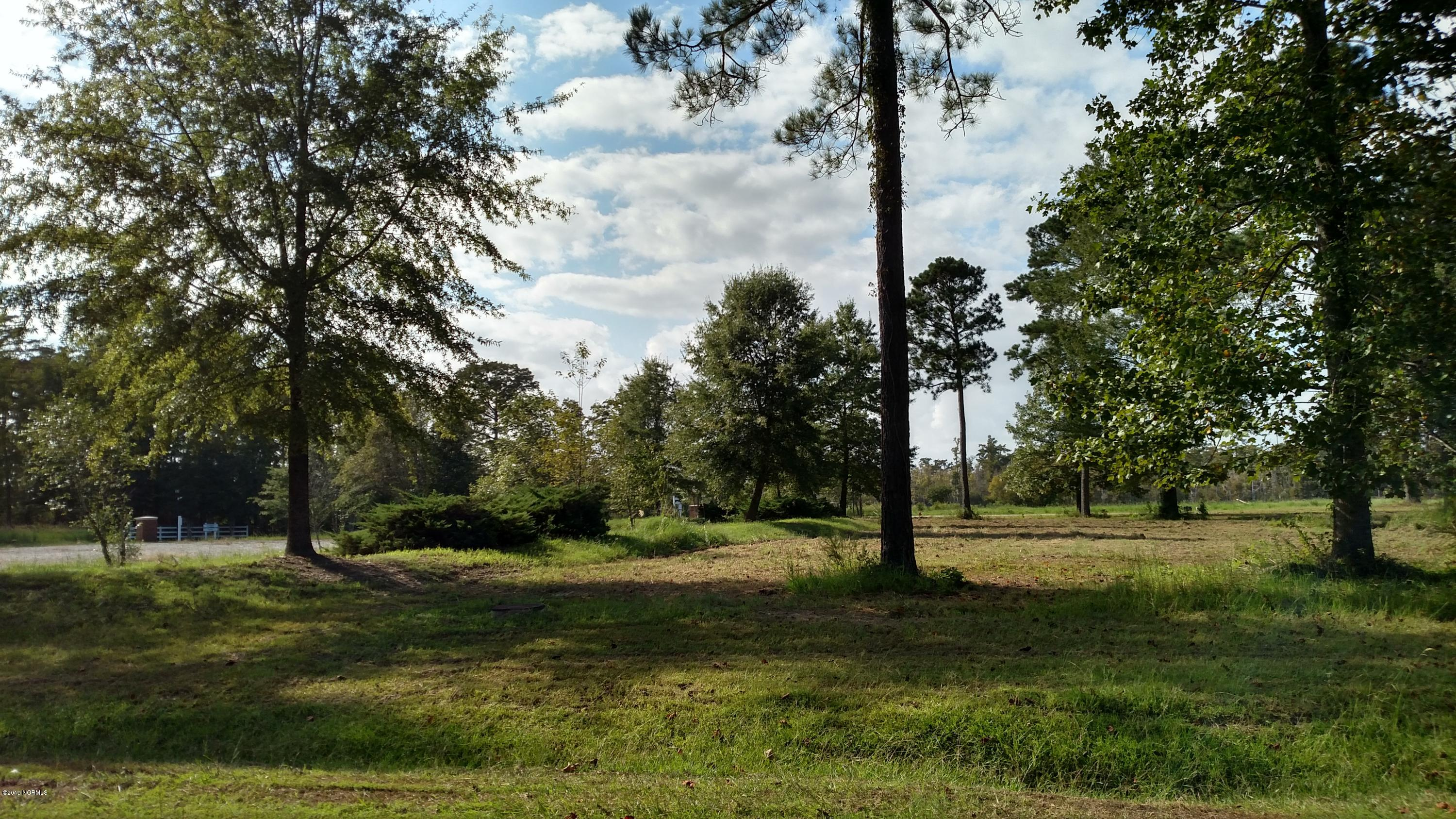 307 Plantation Circle, Edenton, North Carolina 27932, ,Residential land,For sale,Plantation,100183225