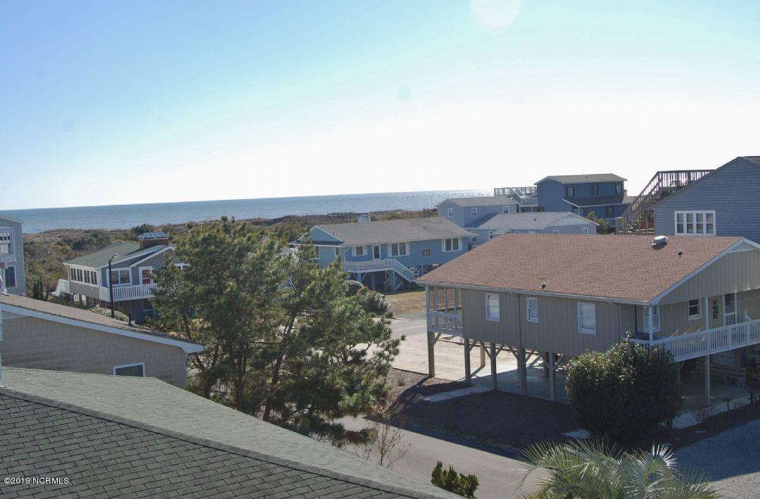 Sunset Properties - MLS Number: 100186244