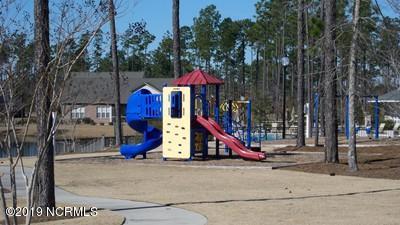 1231 St Simons Drive, Bolivia, North Carolina 28422, ,Residential land,For sale,St Simons,100186466