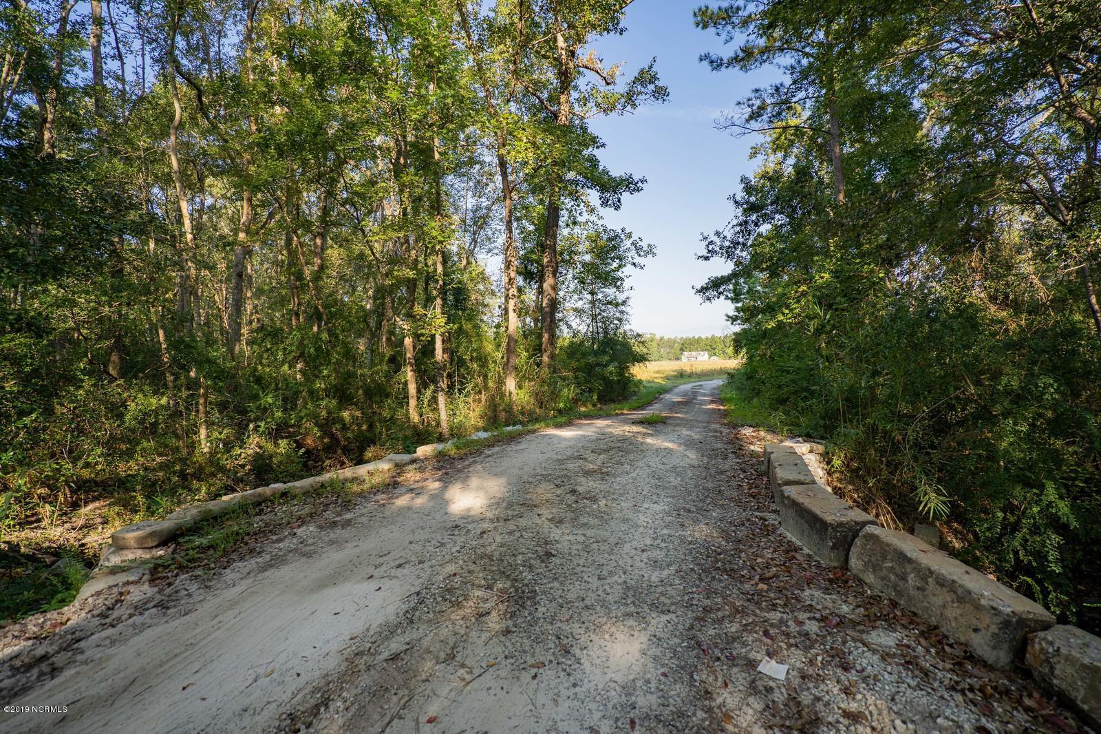 0 Carteret Road, Bolivia, North Carolina 28422, ,Residential land,For sale,Carteret,100185220