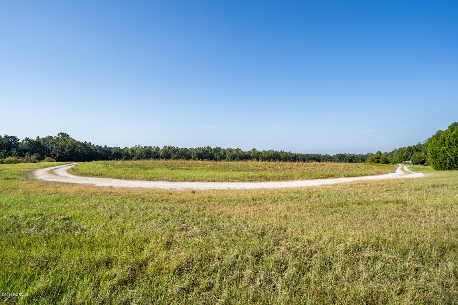 0 Carteret Road, Bolivia, North Carolina 28422, ,Residential land,For sale,Carteret,100185220