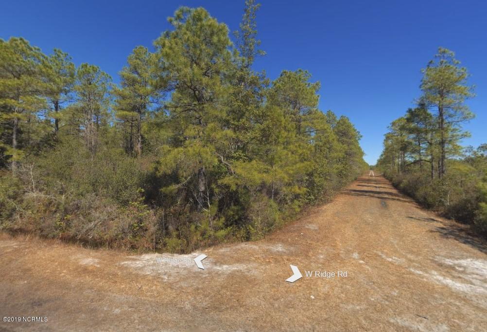 Brunswick Plantation & Golf Resort - MLS Number: 100186540