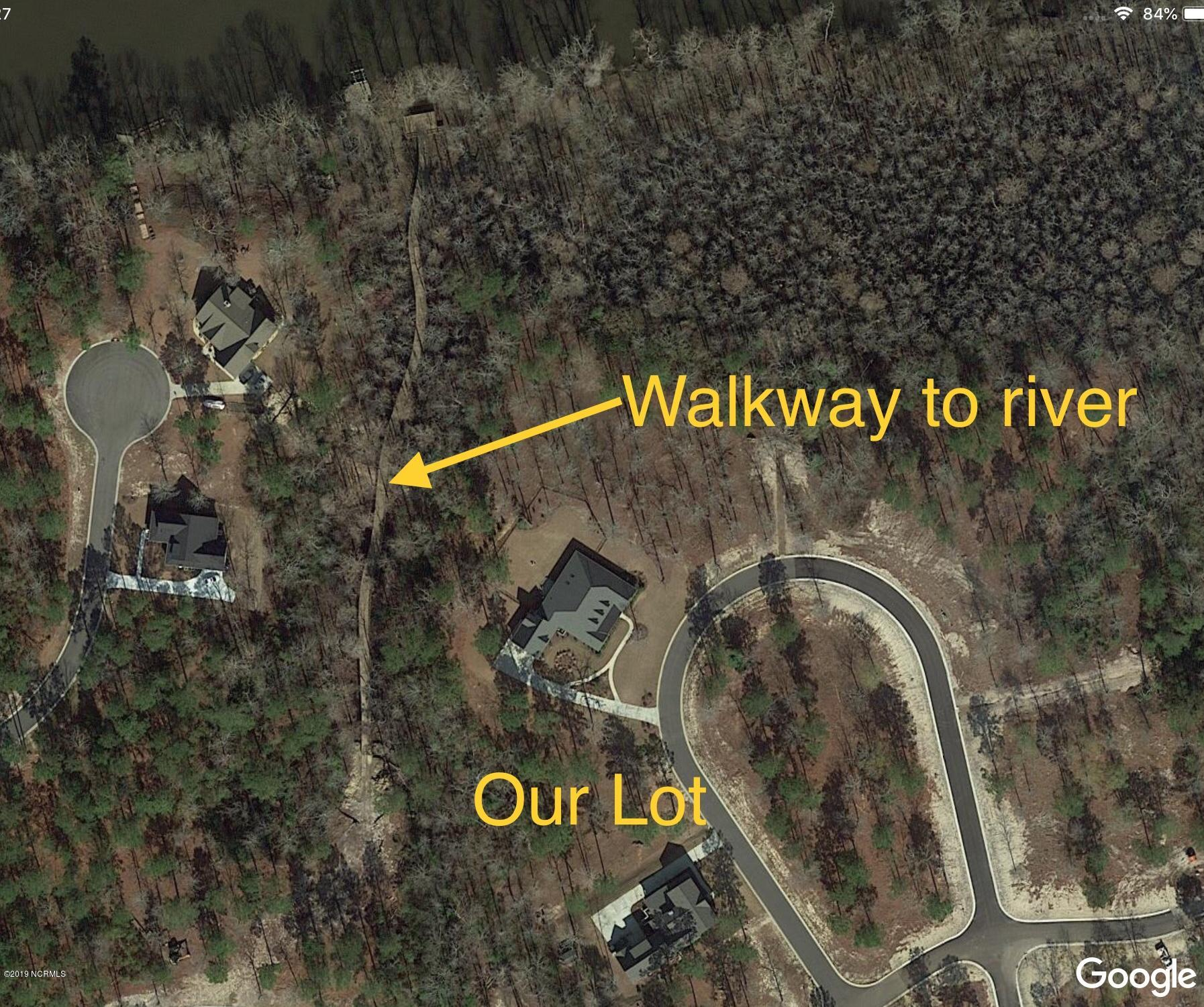 3792 Crab Catcher Loop, Leland, North Carolina 28451, ,Residential land,For sale,Crab Catcher,100185217