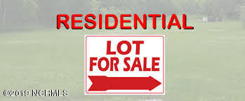 Lot 38 Waters Edge Drive, Grifton, North Carolina 28530, ,Residential land,For sale,Waters Edge,100186710