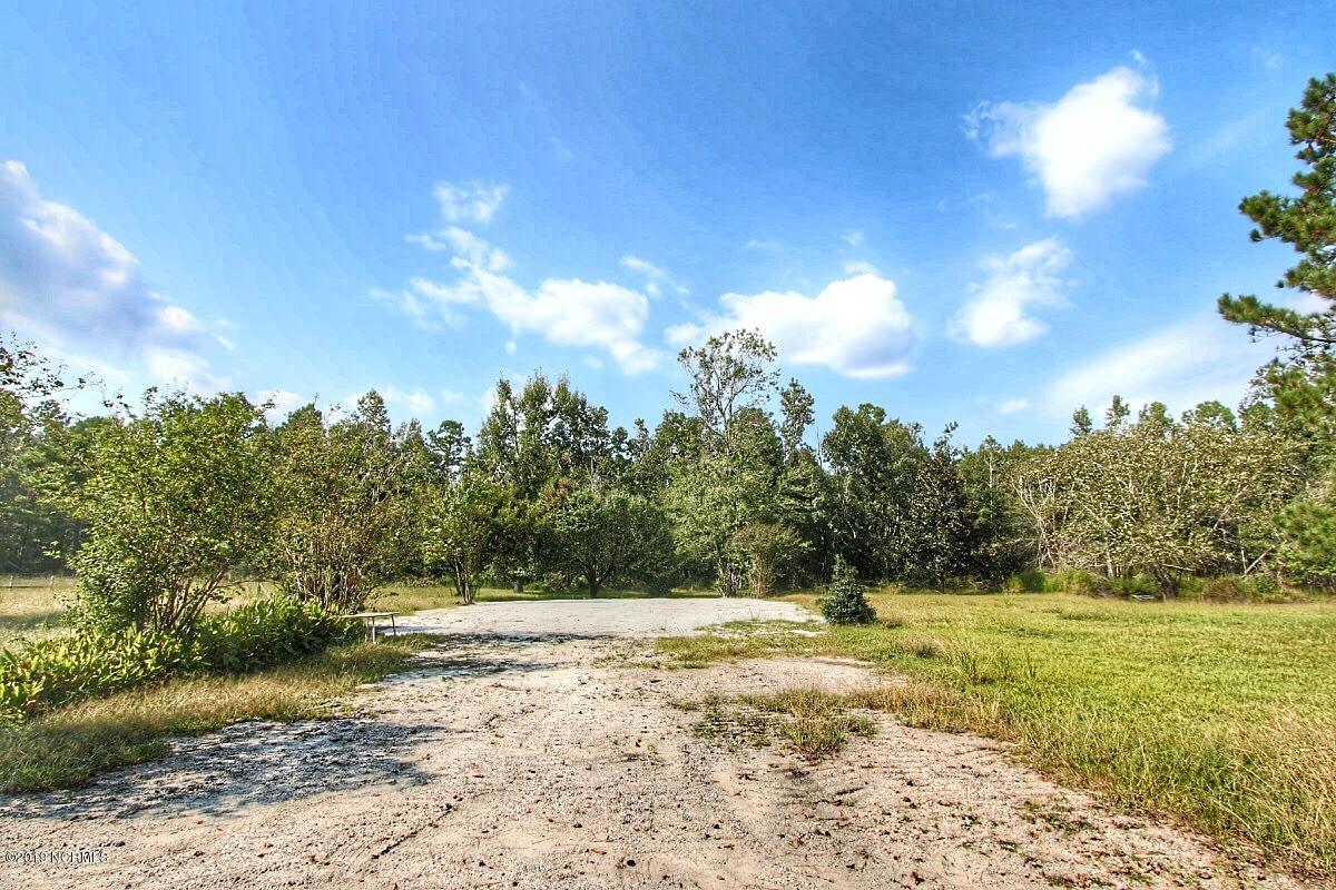 200 Seaside Road, Sunset Beach, North Carolina 28468, ,Commercial/industrial,For sale,Seaside,100187605