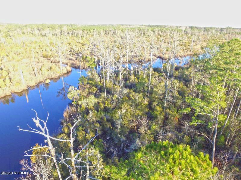0 Two Lakes Trail, New Bern, North Carolina 28560, ,Undeveloped,For sale,Two Lakes,100187472