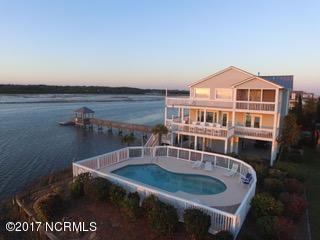 RE/MAX at the Beach - MLS Number: 100187788