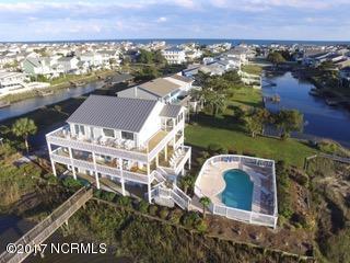 Sunset Properties - MLS Number: 100187788