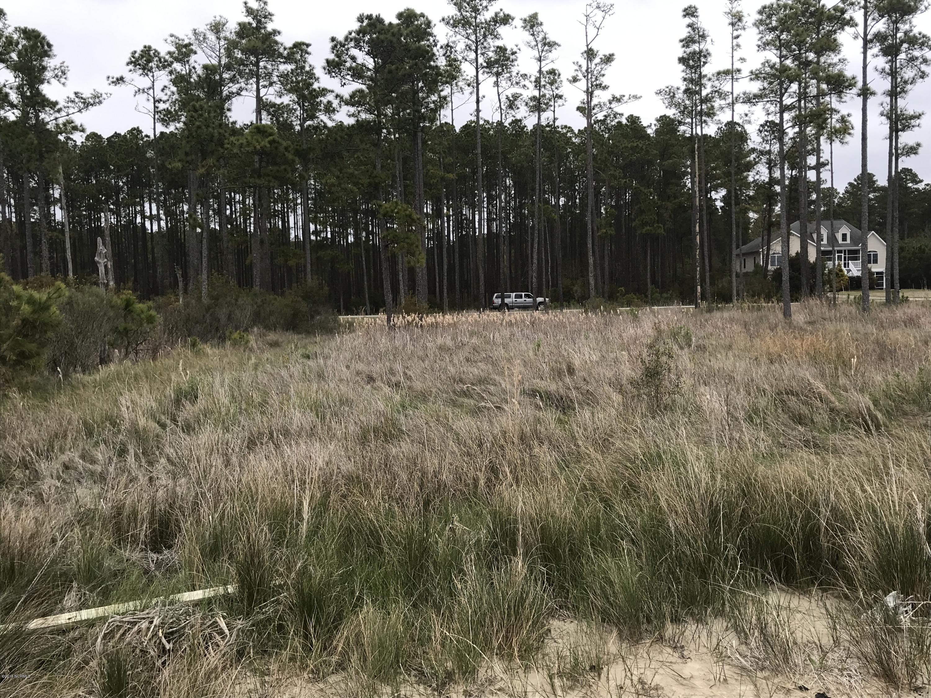 Lot 51 Dowry Creek, Belhaven, North Carolina 27810, ,Residential land,For sale,Dowry,100112516