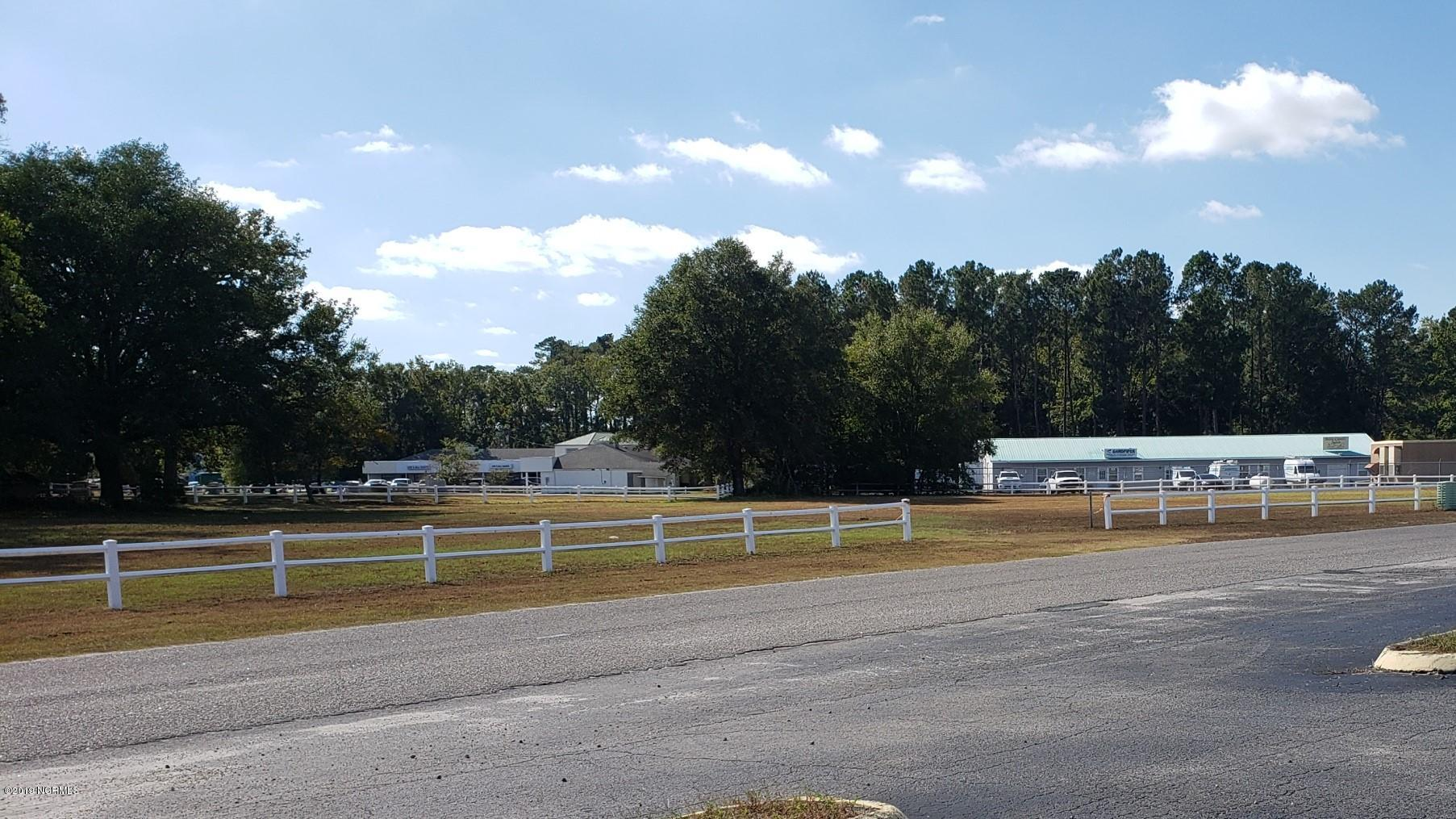 940 Carter Drive, Calabash, North Carolina 28467, ,Commercial/industrial,For sale,Carter,100188419