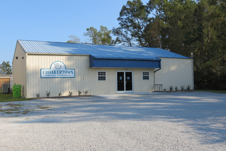 108 Straight Road, Oriental, North Carolina 28571, ,For sale,Straight,100188487