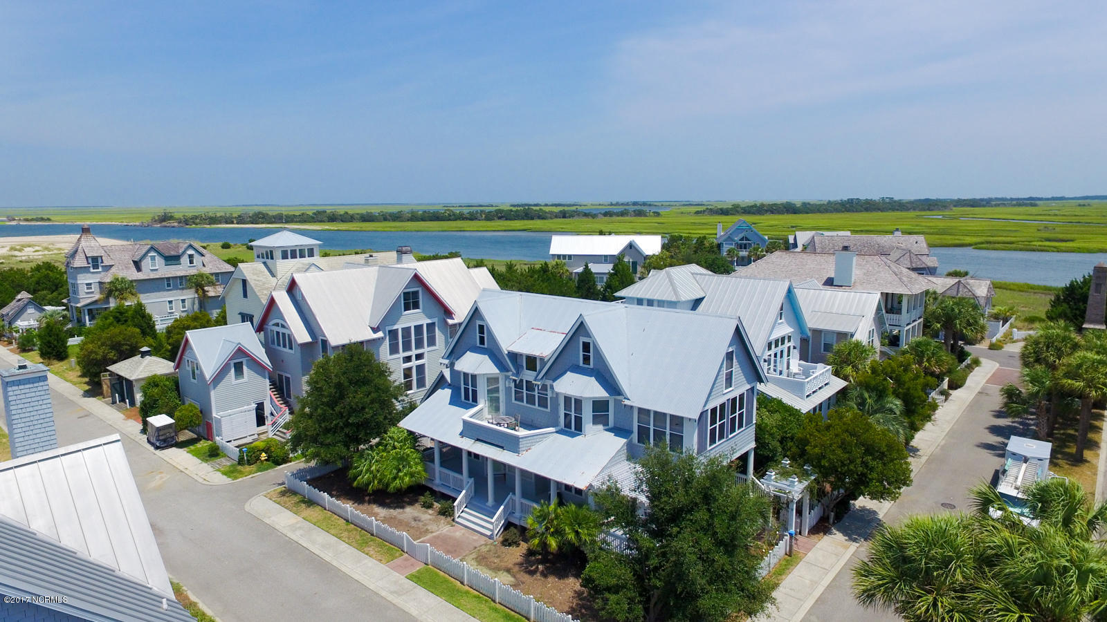RE/MAX at the Beach - MLS Number: 100188602