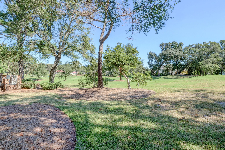 1325 Regatta Drive, Wilmington, North Carolina 28405, ,Residential land,For sale,Regatta,100190136