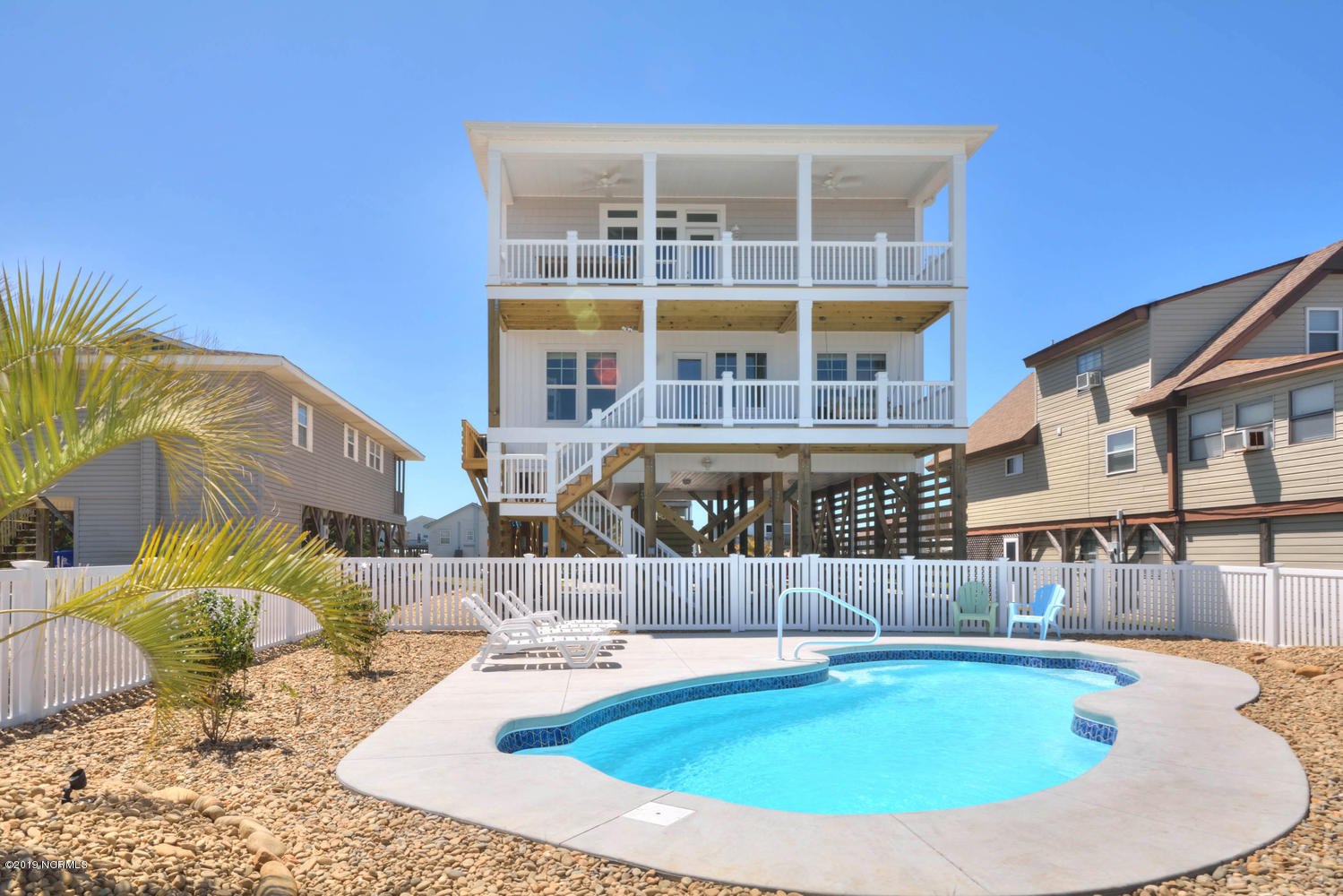 RE/MAX at the Beach - MLS Number: 100189397