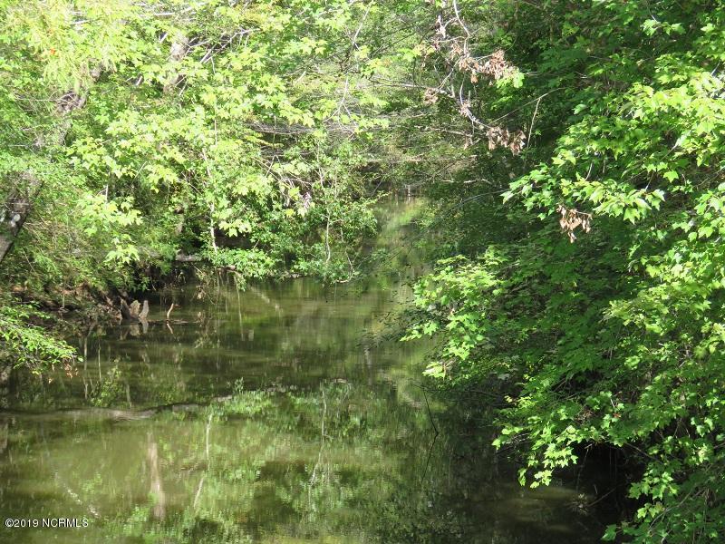 0 Swimming Hole Road, Delco, North Carolina 28436, ,Recreation,For sale,Swimming Hole,100188909
