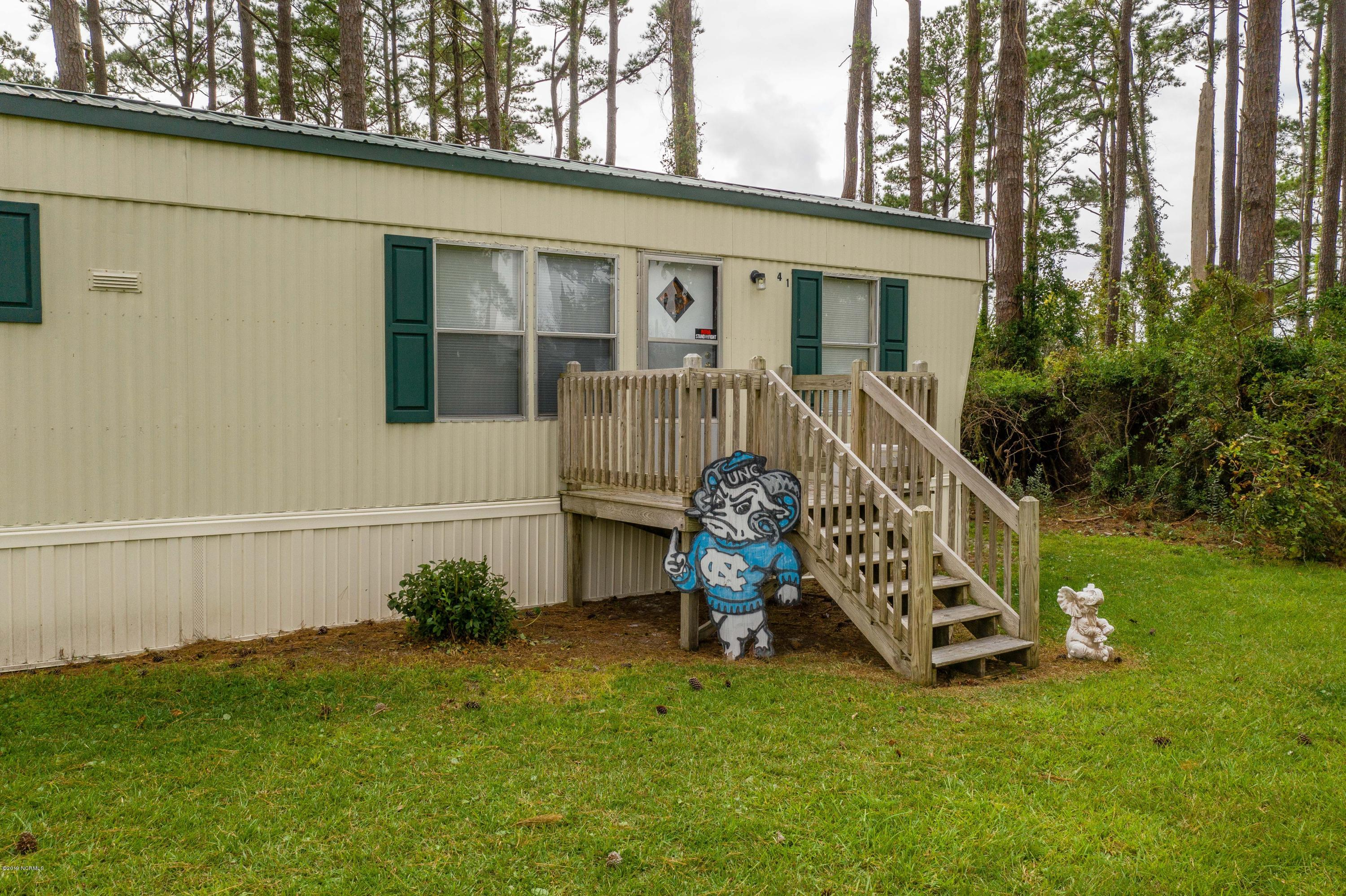 416 Gillikin Road, Otway, North Carolina 28516, 3 Bedrooms Bedrooms, 5 Rooms Rooms,2 BathroomsBathrooms,Single family residence,For sale,Gillikin,100189189