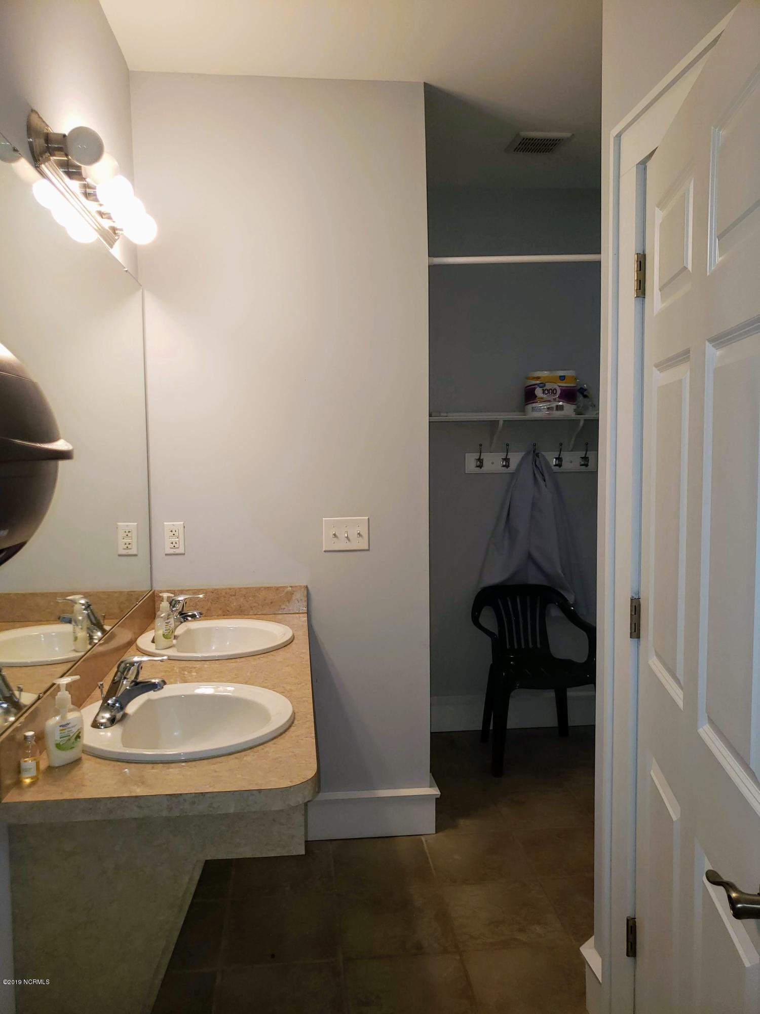 318 Old Lupton Road, Merritt, North Carolina 28556, ,Dockaminium,For sale,Old Lupton,100189142
