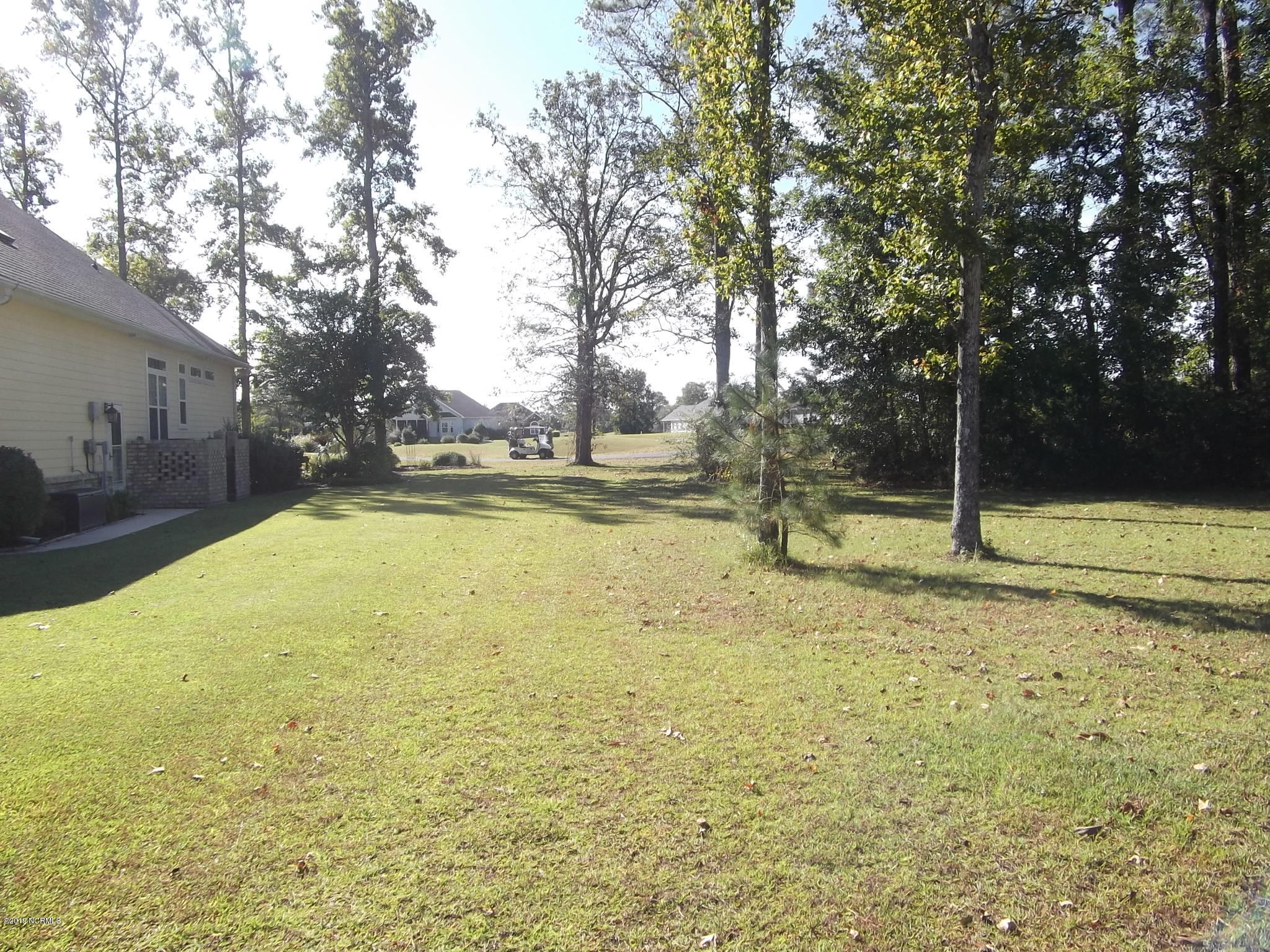 1213 Moultrie Drive, Calabash, North Carolina 28467, ,Residential land,For sale,Moultrie,100156155