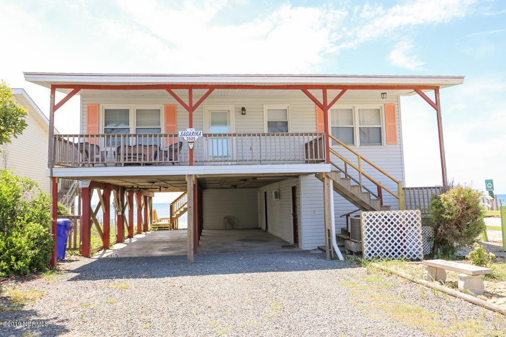 RE/MAX at the Beach - MLS Number: 100189473