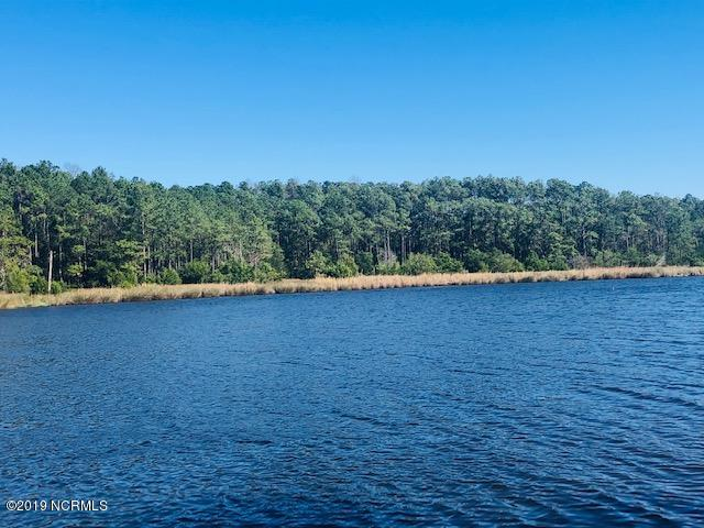 Property for sale at 665 Bell Point Road, Merritt,  North Carolina 28556
