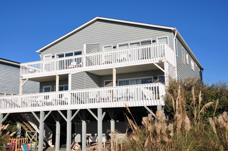 Sunset Properties - MLS Number: 100189391