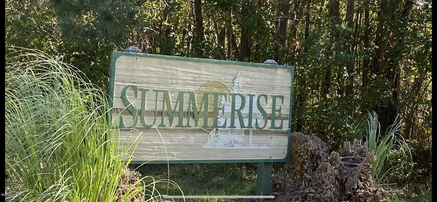 2 Morning Glory Lane, Aurora, North Carolina 27806, ,Residential land,For sale,Morning Glory,100189475