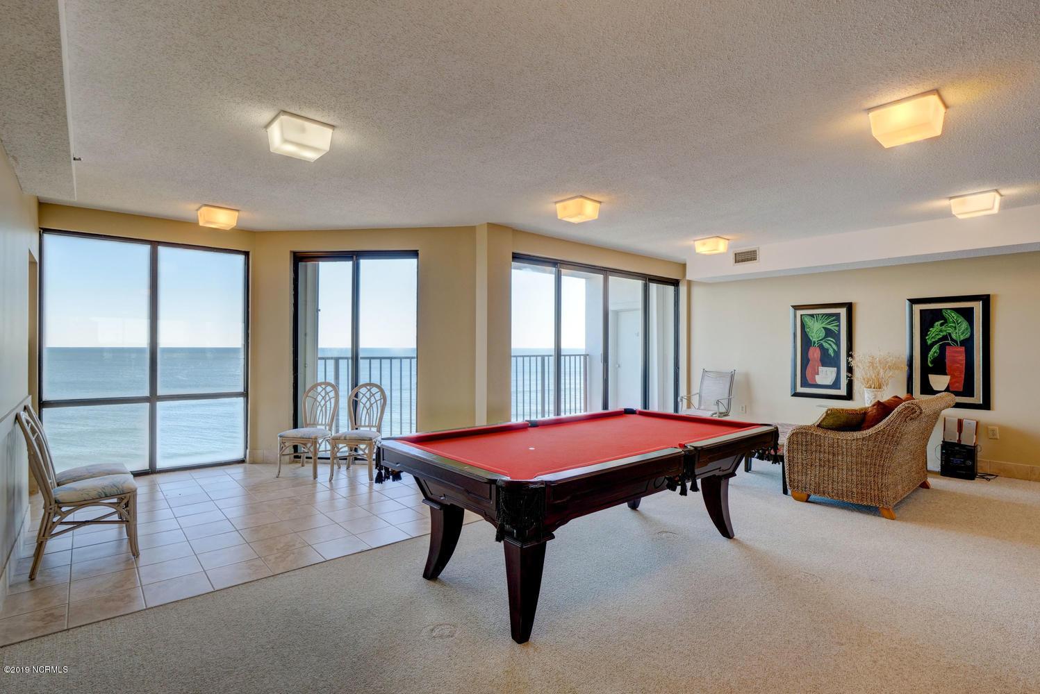 4110 Island Drive, North Topsail Beach, North Carolina 28460, 4 Bedrooms Bedrooms, 7 Rooms Rooms,3 BathroomsBathrooms,Condominium,For sale,Island,100191693