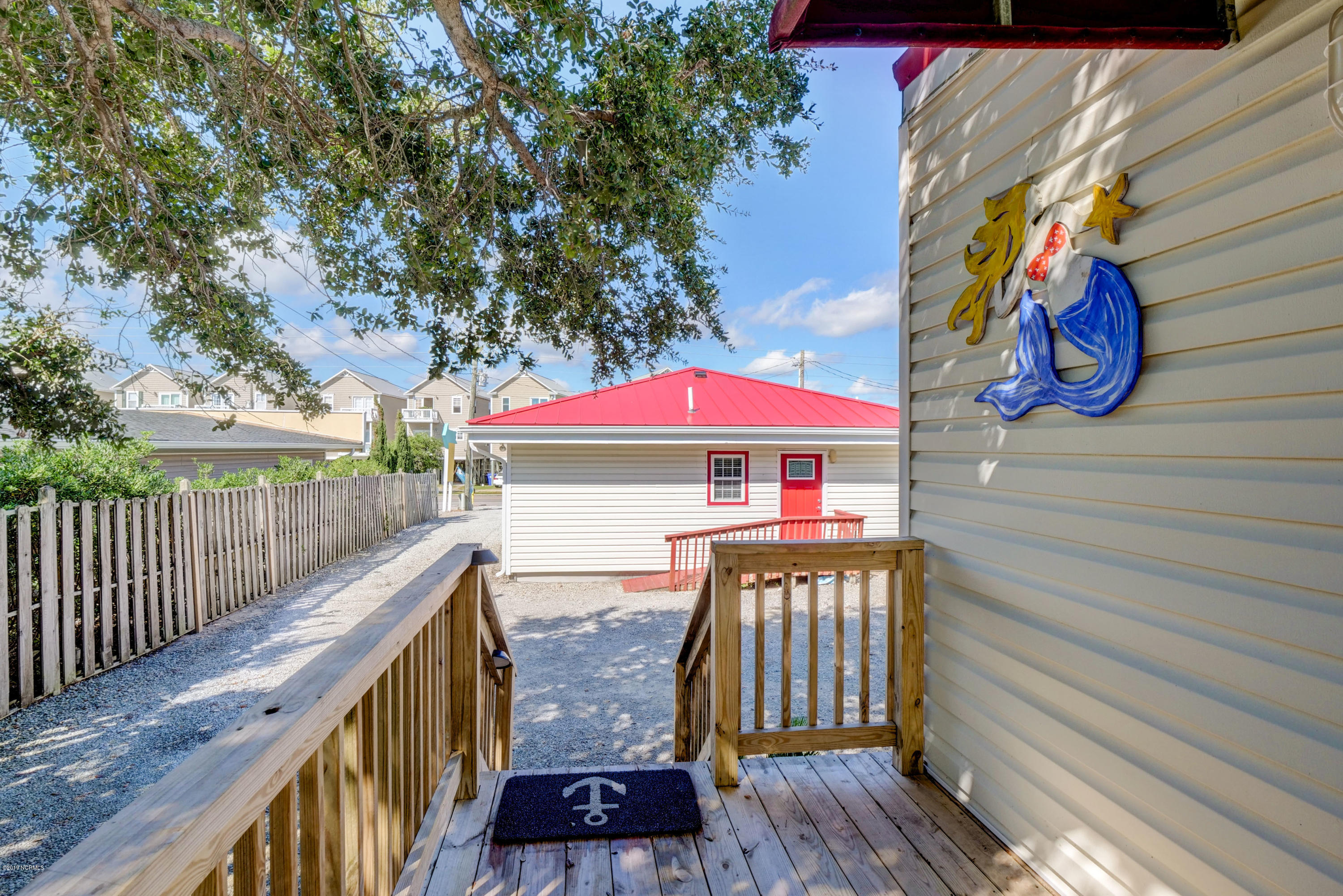 332 New River Drive, Surf City, North Carolina 28445, ,For sale,New River,100161041