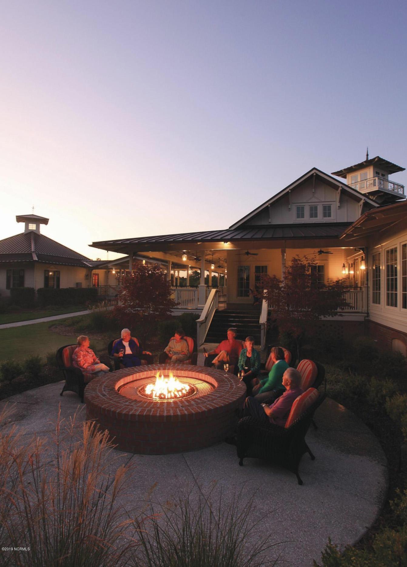 2550 Parkridge Drive, Southport, North Carolina 28461, ,Residential land,For sale,Parkridge,100189557