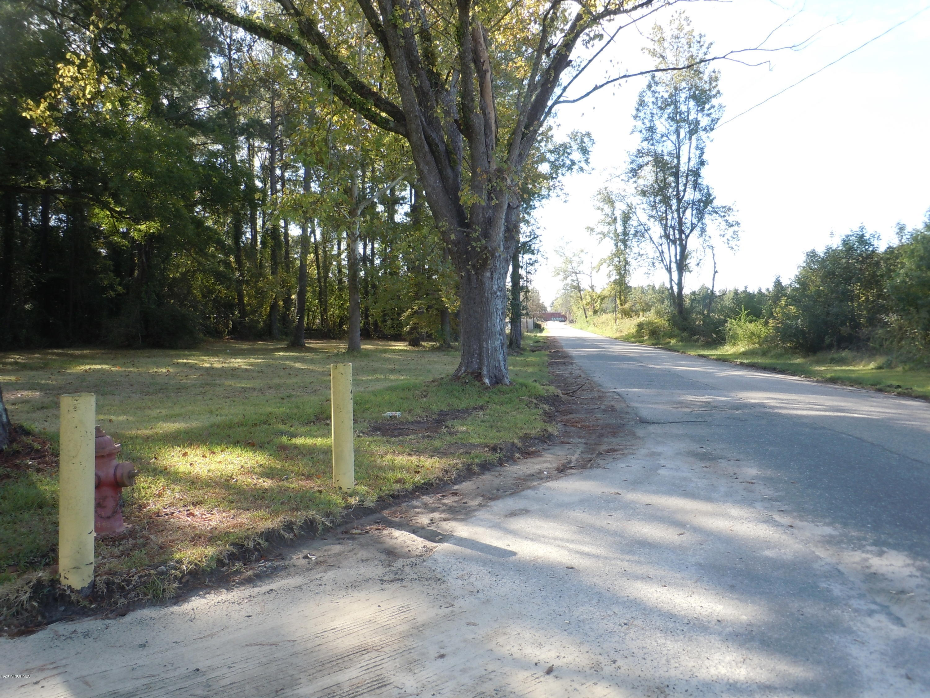 Tbd Lot 2 Wilkes, Chadbourn, North Carolina 28431, ,Residential land,For sale,Wilkes,100189551