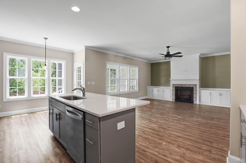 67r Royal Tern Drive, Hampstead, North Carolina 28443, 4 Bedrooms Bedrooms, 12 Rooms Rooms,3 BathroomsBathrooms,Single family residence,For sale,Royal Tern,100189831