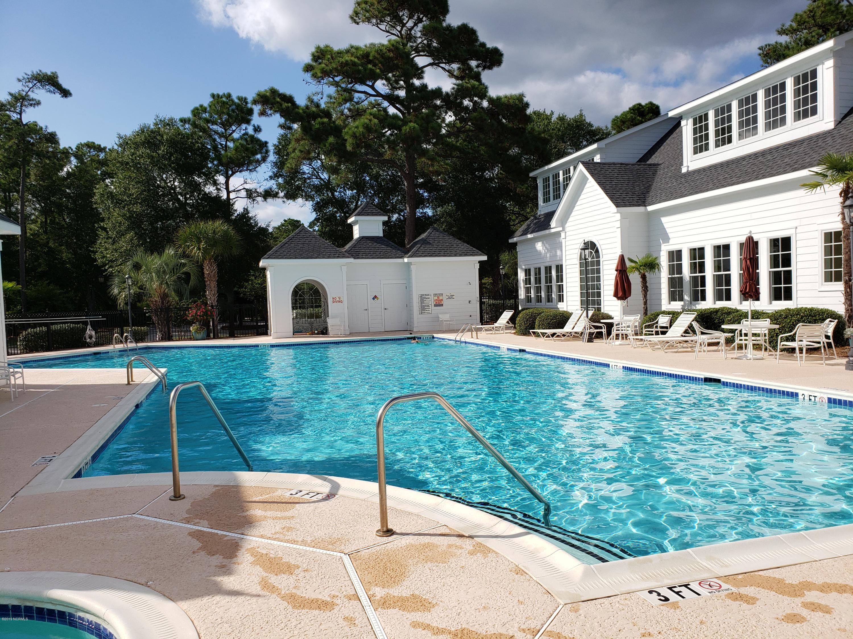 3513 Concordia Avenue, Supply, North Carolina 28462, ,Residential land,For sale,Concordia,100189660