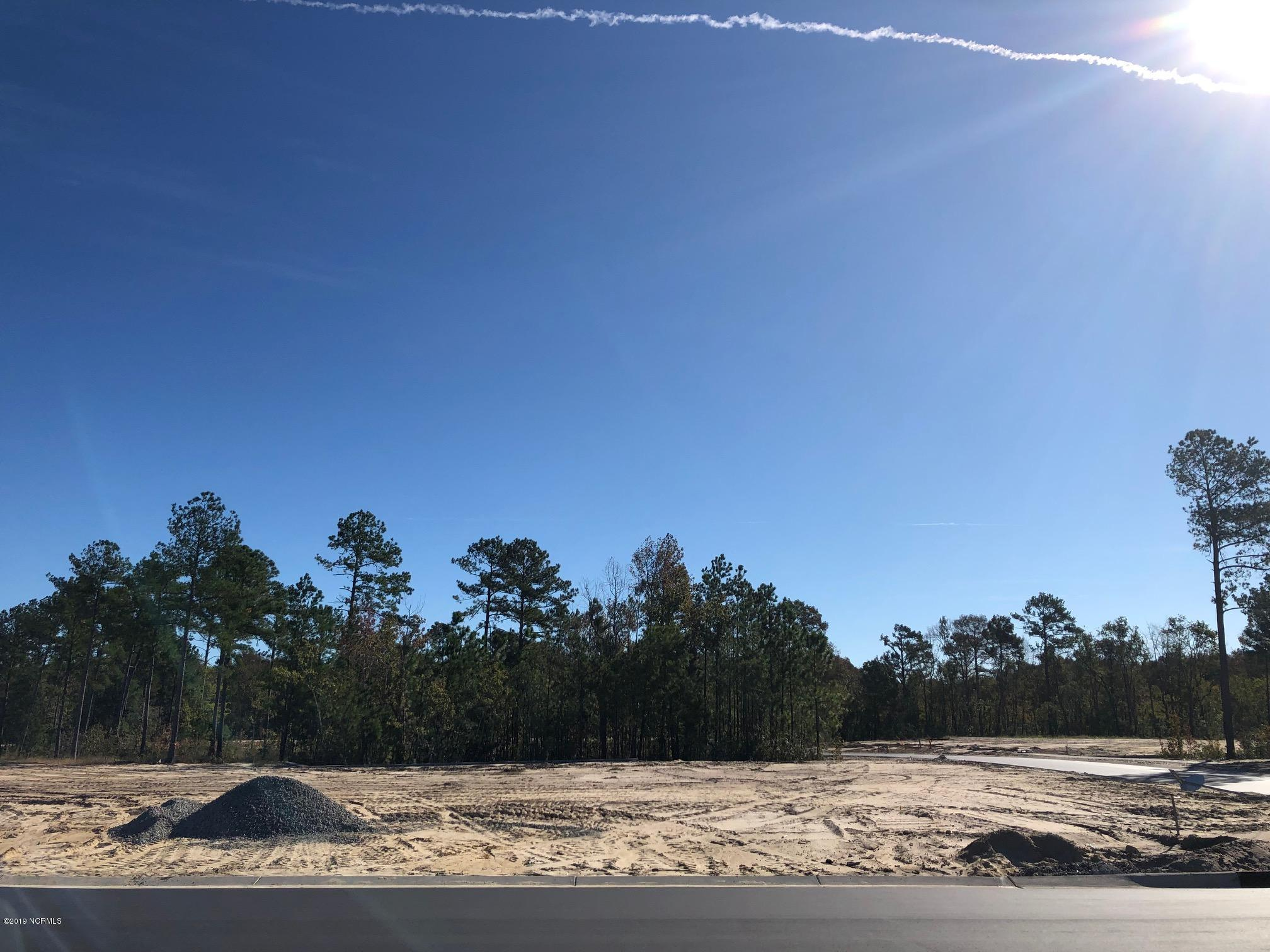 5189 Barcroft Lake Drive, Leland, North Carolina 28451, ,Residential land,For sale,Barcroft Lake,100188645