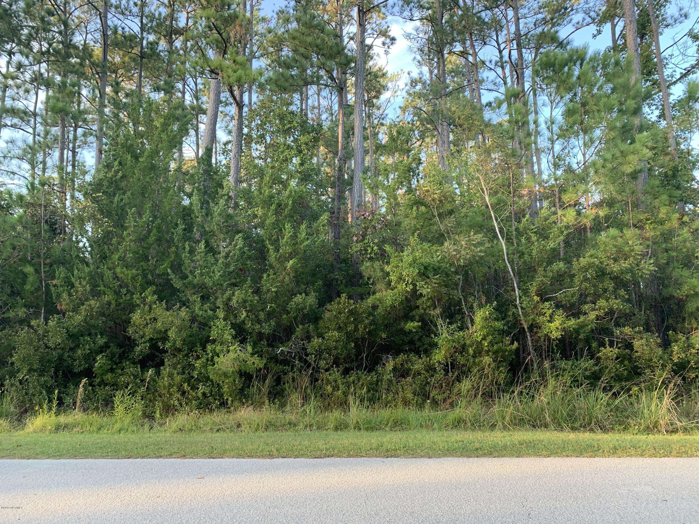 747 Comet Drive, Beaufort, North Carolina 28516, ,Residential land,For sale,Comet,100189923