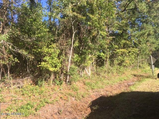 1470 Belangia Road, Havelock, North Carolina 28532, ,Residential land,For sale,Belangia,100189987
