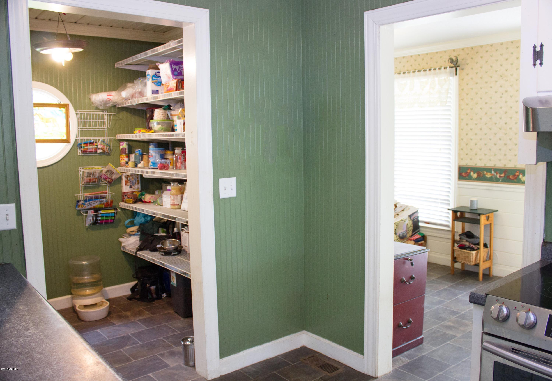 1130 Big Apple Farms Lane, Williamston, North Carolina 27892, 4 Bedrooms Bedrooms, 7 Rooms Rooms,2 BathroomsBathrooms,Single family residence,For sale,Big Apple Farms,100190143