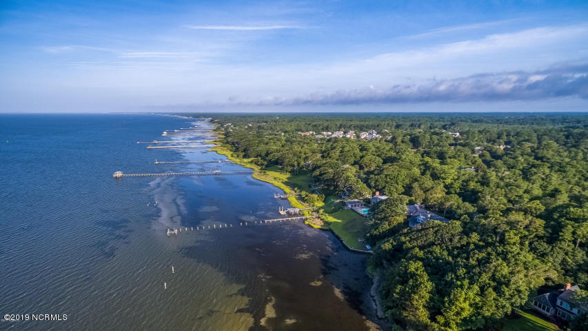 208 Spooners Street, Morehead City, North Carolina 28557, ,Residential land,For sale,Spooners,100190191