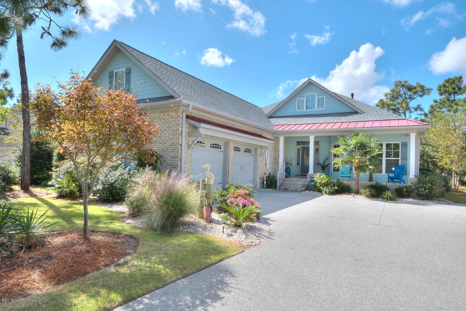 RE/MAX at the Beach - MLS Number: 100190285