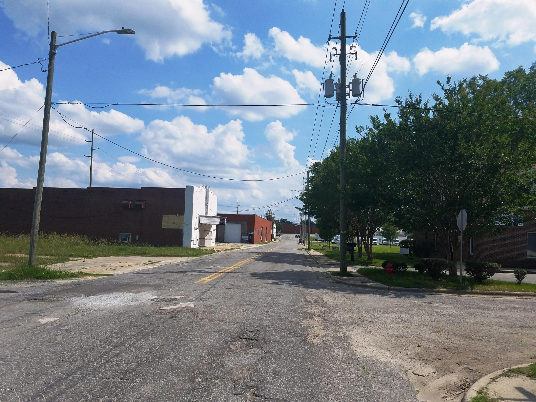 607 Albemarle Avenue, Greenville, North Carolina 27834, ,For sale,Albemarle,100190338