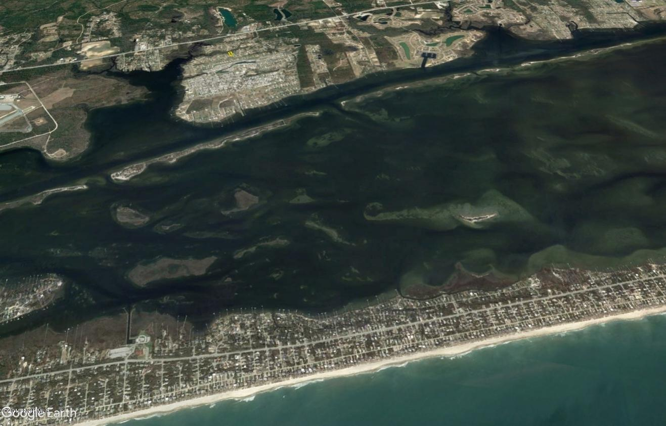 128 Tidewater Drive, Newport, North Carolina 28570, ,Residential land,For sale,Tidewater,100190551