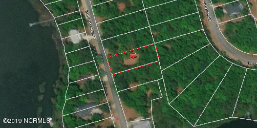 1866 Russell Hewett Road, Supply, North Carolina 28462, ,Residential land,For sale,Russell Hewett,100190573