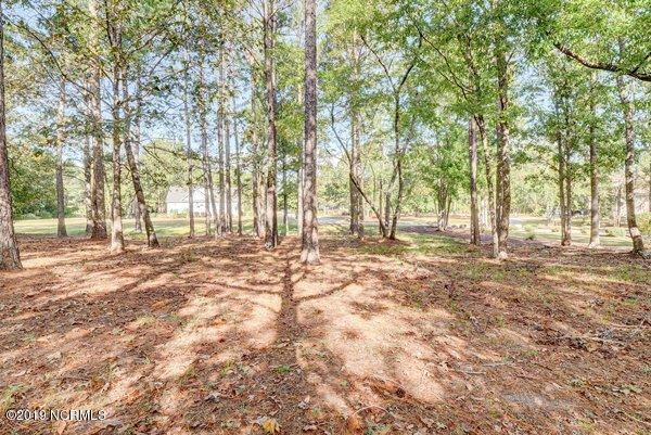465 Autumn Chase, Bolivia, North Carolina 28422, ,Residential land,For sale,Autumn Chase,100190637