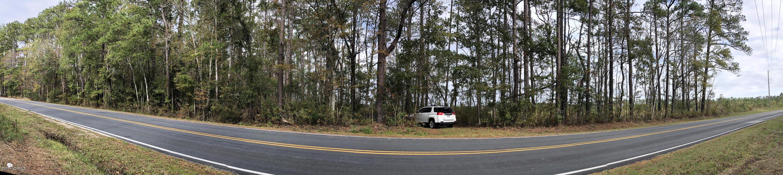 4782 Merrimon Road, Beaufort, North Carolina 28516, ,Residential land,For sale,Merrimon,100190783