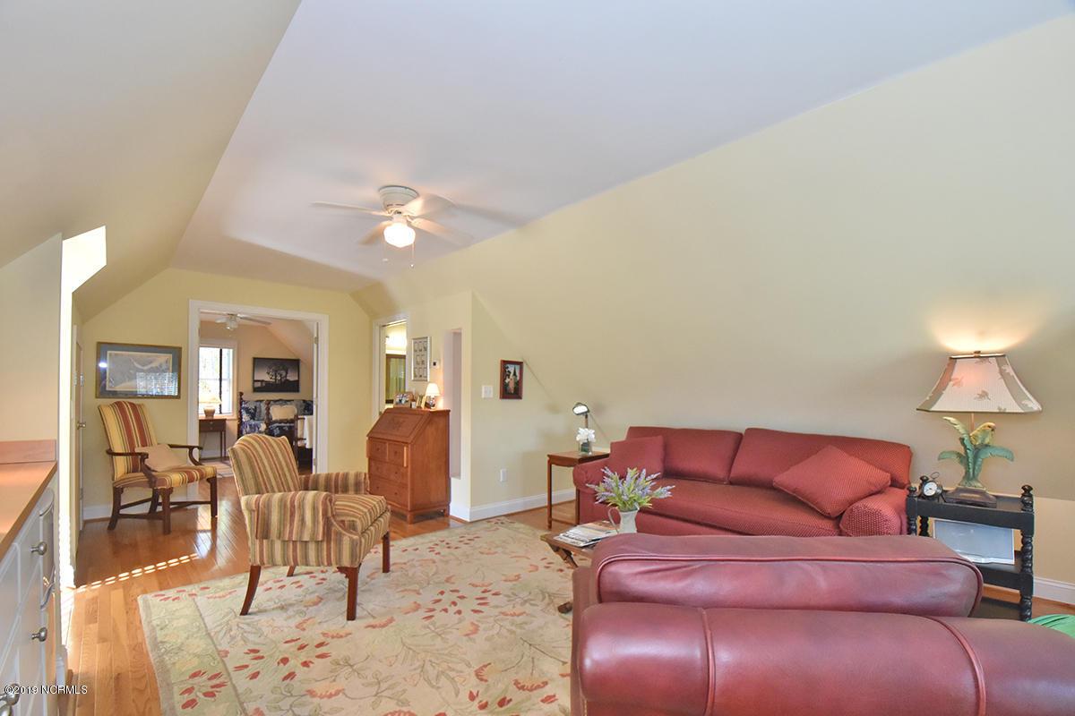 250 Donnie Davis Road, Williston, North Carolina 28589, 3 Bedrooms Bedrooms, 5 Rooms Rooms,3 BathroomsBathrooms,Single family residence,For sale,Donnie Davis,100190746